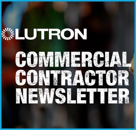 Contractor Expert Control Training
